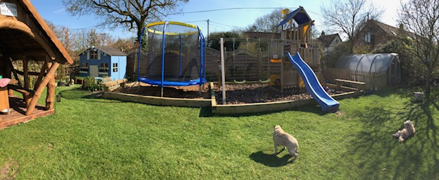 Playgroundpanorama