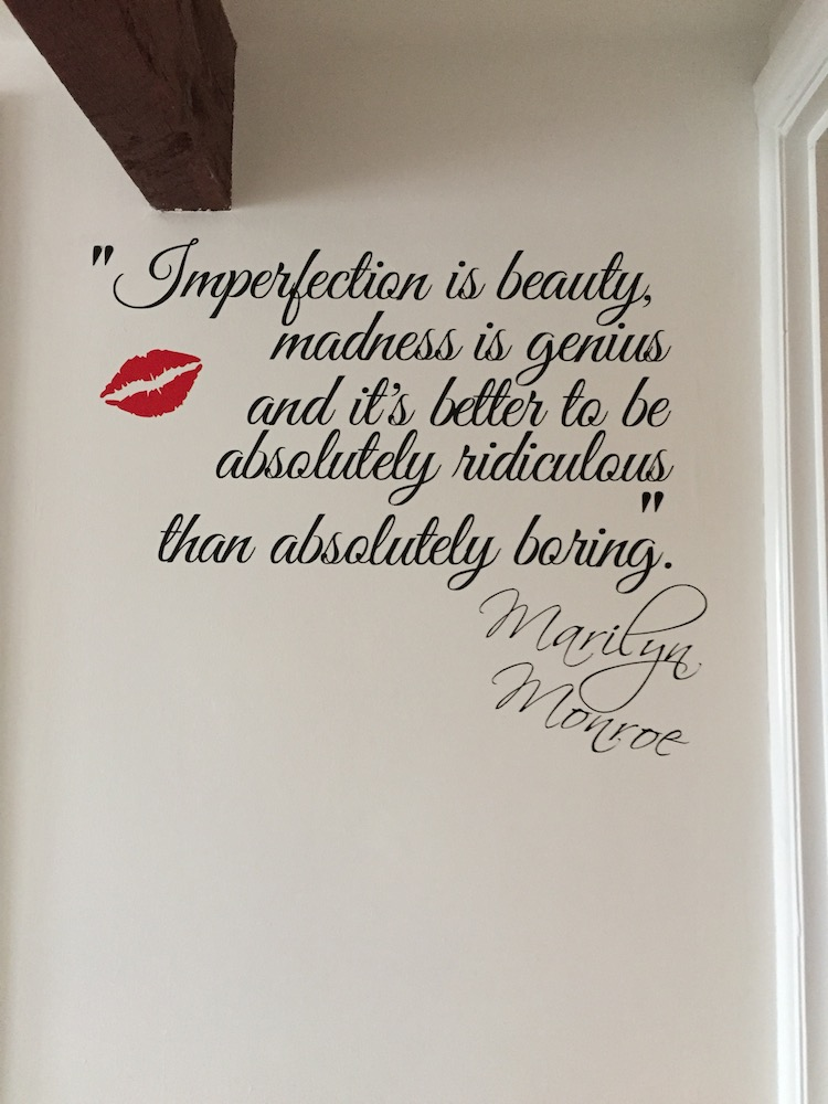 marilynquote