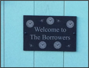 Borrows_door_overiew