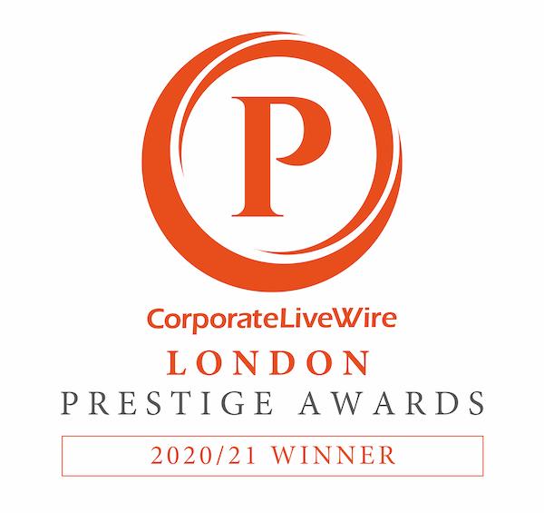 Prestige Logo Ideas - Tim
