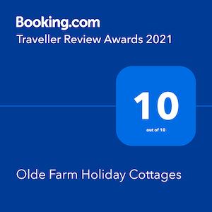 bookingcom2021
