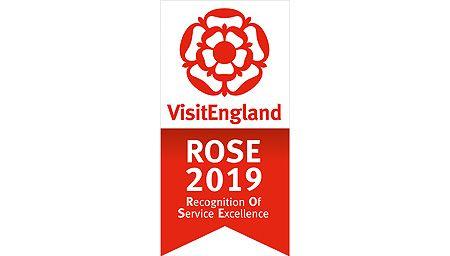 ve-rose-2019-450