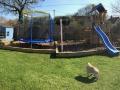 Playgroundpanorama