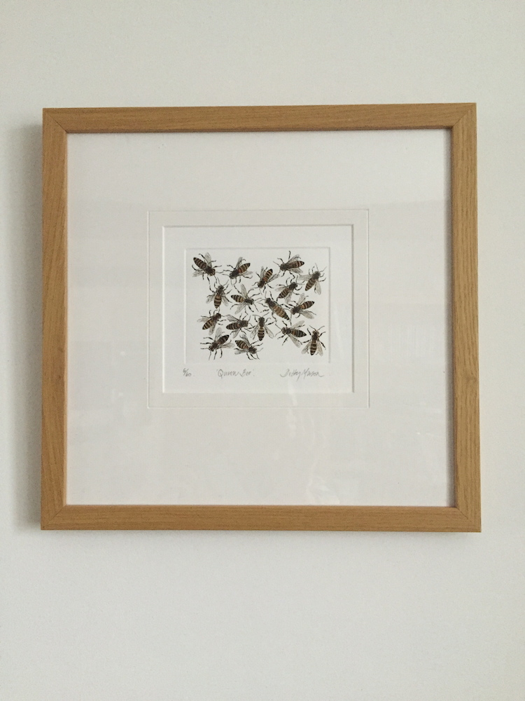 bee[icture