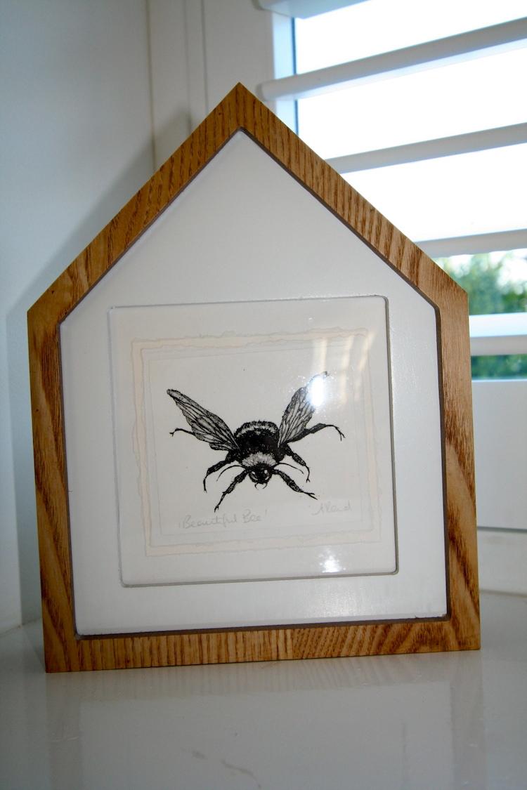beesmallpicture