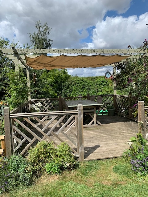 lookout-decking