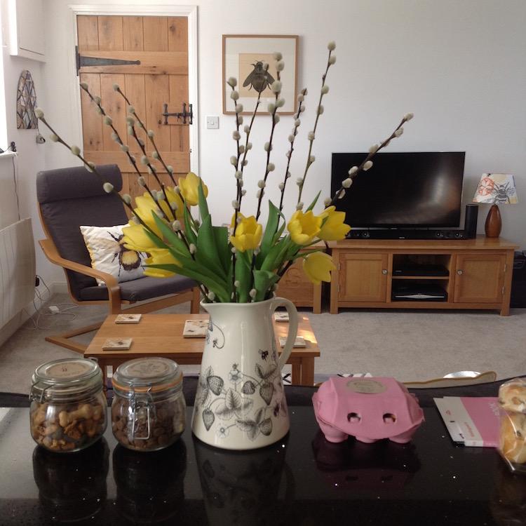 beesflowerswelcomepack-copy