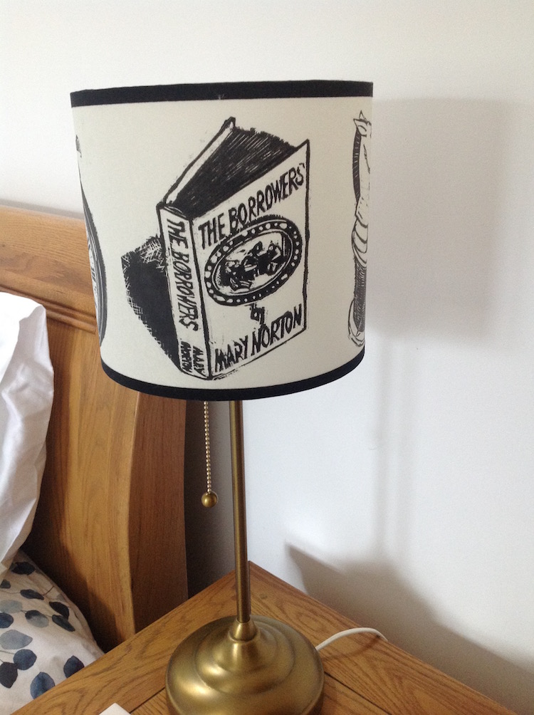 borrowerslampshade-copy