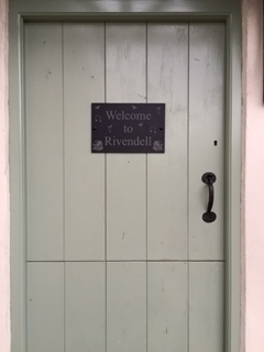 rivendelldoor