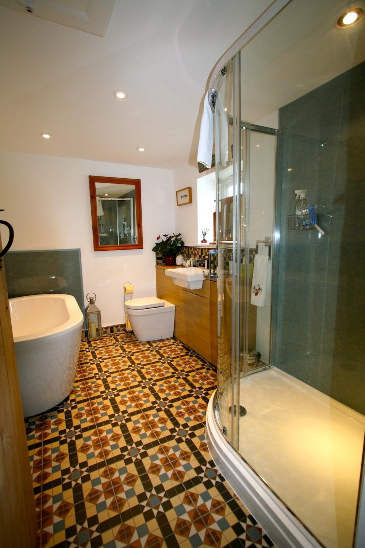 borrwersbathroom