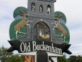 oldbuckenham