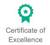 Cert_Excellence_Tripadvisor