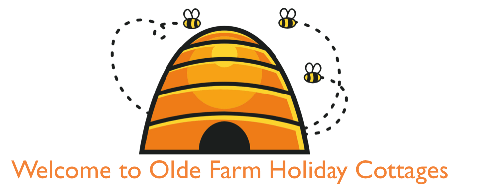www.oldefarm.co.uk